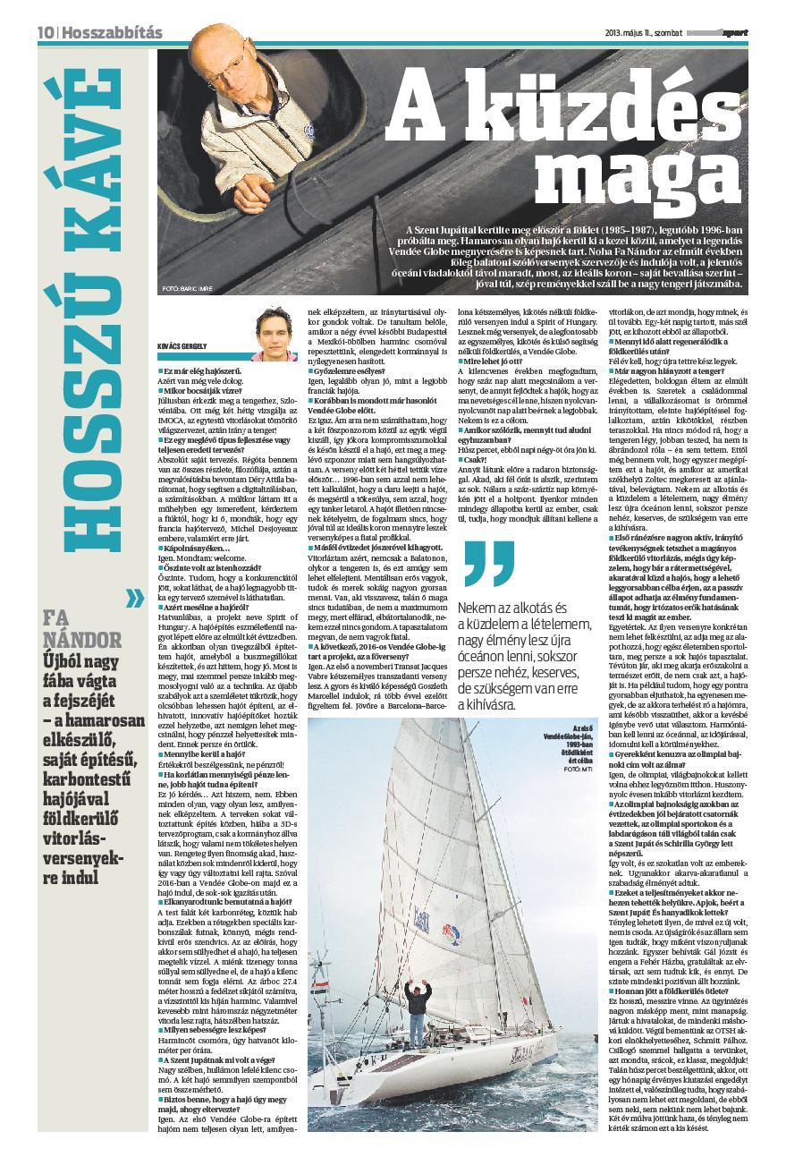 Nemzeti_Sport_Hosszu_kave_2013_maj_cikk