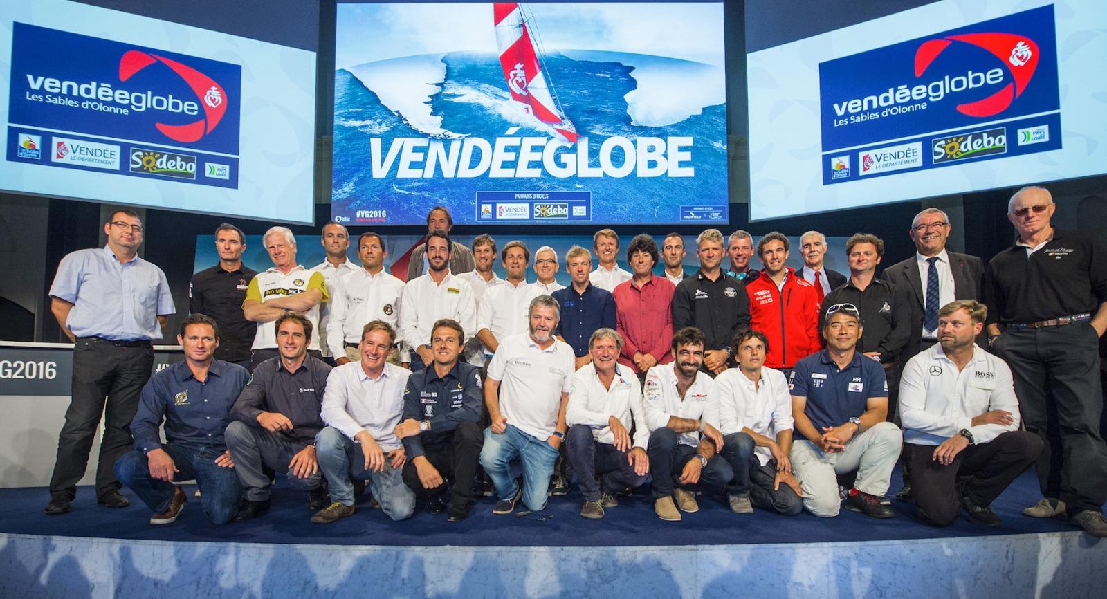 vg2016-press-paris-sept_-official-_photo_image-r-1600-1200-2